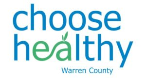 Choose-Healthy-logo