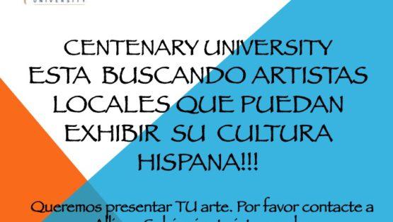 hispanic-heritage-espanol
