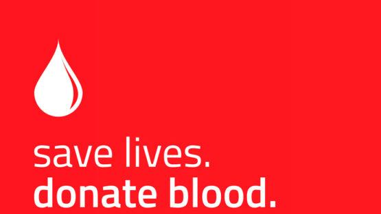 saveblood