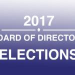 2017 BID Board Elections | Jan. 9 – Jan. 20