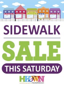 sidewalk-sale-2