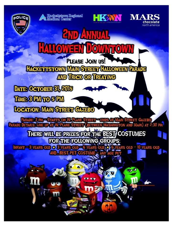 2016-2nd-annual-halloween-downtown