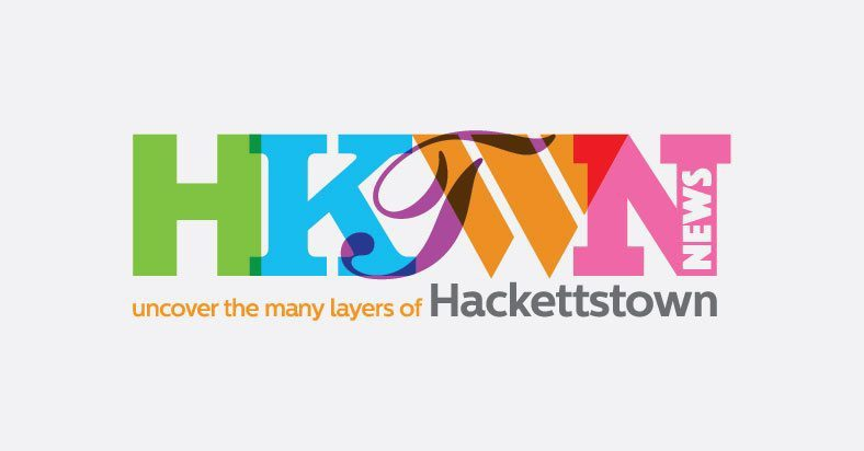 Hackettstown Elementary PTA Tricky Tray May 13, 2017