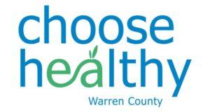 Choose-Healthy-logo