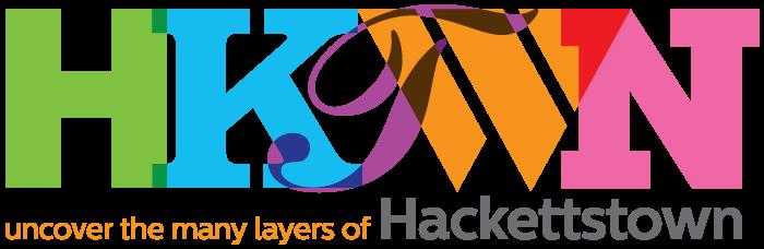 hackettstown business improvement district bid hktwn nj