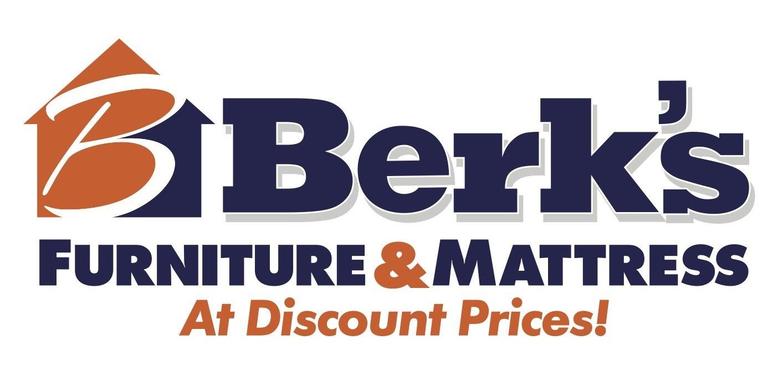 berks furniture