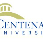 Sign Up Now for Centenary University Women's Basketball Camp!
