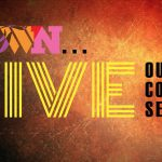 HKTWN Live – June Outdoor Concert Series