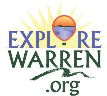 Explore Warren