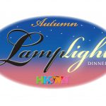 Announcing the 6th Annual Autumn Lamplight Dinner – September 16th